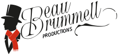 Beau Brummell Productions